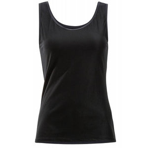 Exofficio Womens GNG Tank