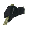 Sea to Summit solution paddle glove (Neoprene)