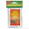 Disposable Hand Warmers - Bulk