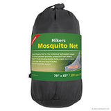 Hikers Mosquito Net