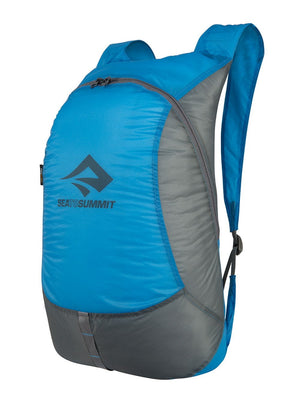 Sea-to-summit Ultra-sil Daypack 20L