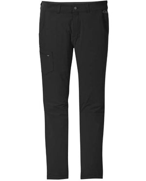 OR Men's Ferrosi Convertible and non convertible Pants