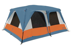 Eureka Copper Canyon LX 12 Tent