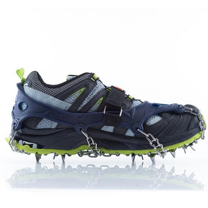 Trail Crampon Ultra TCU updated