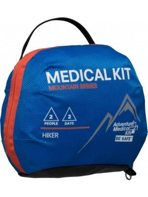 Adventure Medical Kit Mountain Series