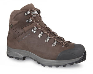 Scarpa Kailash Plus GTX -Womens