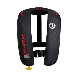 Mustang M.I.T 100 Inflatable PFD
