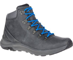 Merrel Ontario Mid Boot