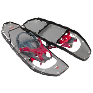 MSR Men's Lightning Ascent Snowshoes 2019