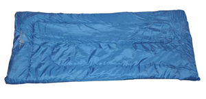 Camptrails Nighthawk Sleeping Bag (8°C / 45F)