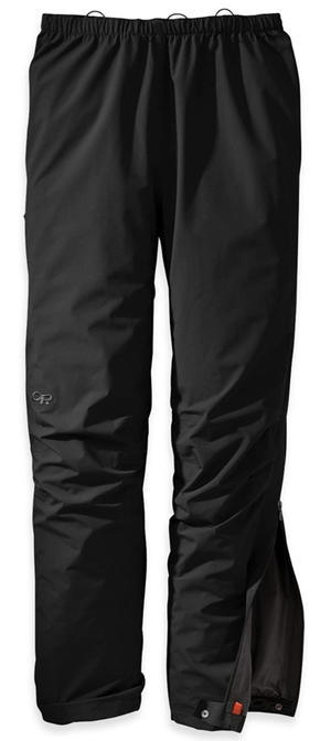 Men's Foray Pants Outdoor Research