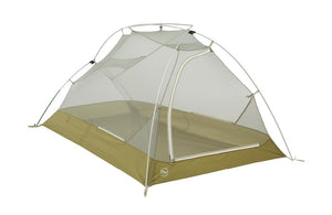 Big Agnes Seedhouse SL 2 Dark Green