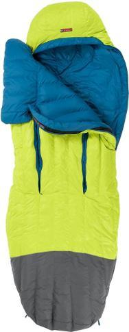 Nemo Disco (-1°C / 30F) Men's Down Sleeping Bag