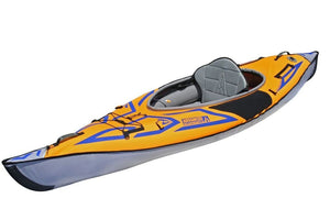 Advanced Elements Advanced Elements - Advanced Frame Sport Inflatable Kayak kayak