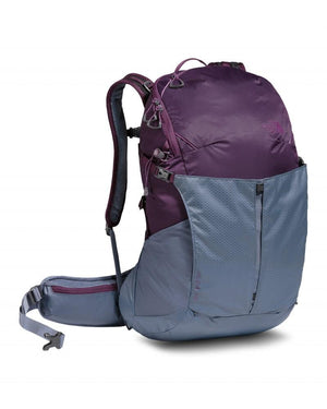 North Face Aleia 32