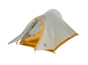 Big Agnes Big Agnes Fly Creek 2 UL tent