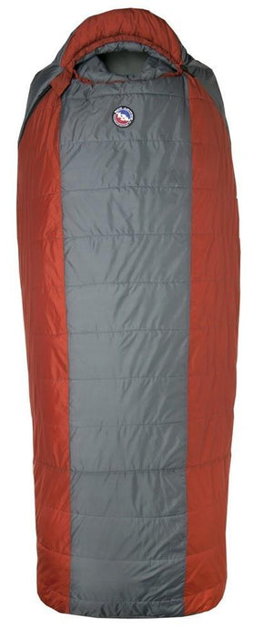 Big Agnes Big Agnes Hog Park (-7°C) Sleeping Bag sleeping bag