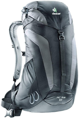 Deuter Deuter AC Lite 18 Backpack hiking