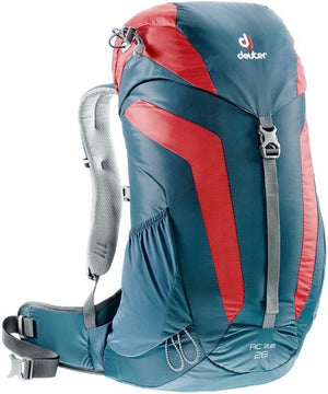 Deuter Deuter AC Lite 26 Hiking