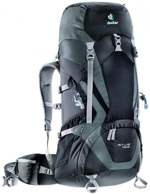 Deuter Deuter Act Lite 40+10 hiking