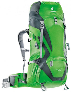 Deuter Deuter Act Lite 50+10 backpack