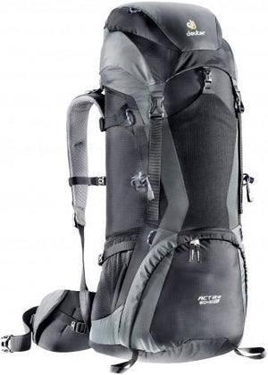 Deuter Deuter Act Lite 60+10 EL Hiking