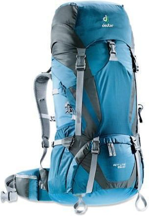 Deuter Deuter Act Lite 65+10 Hiking