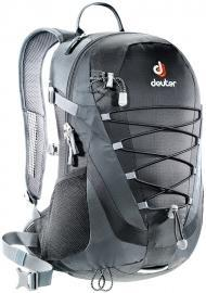 Deuter Deuter Airlite 16 Hiking