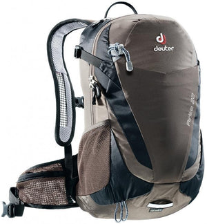 Deuter Deuter Airlite 22 Hiking