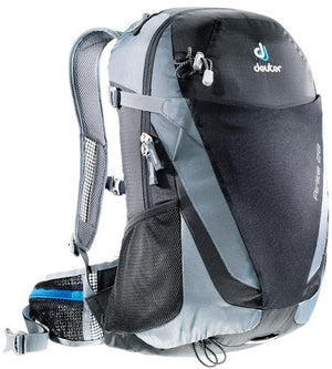 Deuter Deuter Airlite 28 hiking