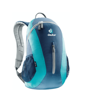 Deuter Deuter City Light Hiking