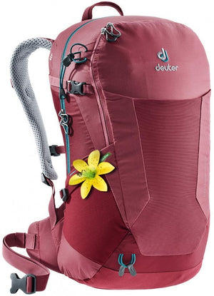 Deuter Deuter Futura 22 SL Hiking