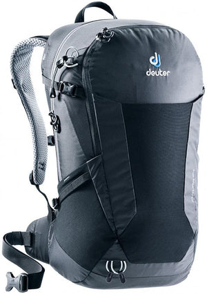 Deuter Deuter Futura 24 Hiking