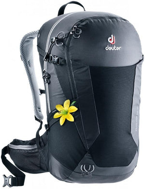 Deuter Deuter Futura 26 SL Hiking