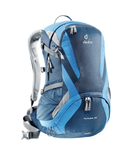 Deuter Deuter Futura 28 Blue Hiking