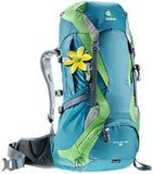 Deuter Deuter Futura 30 hiking