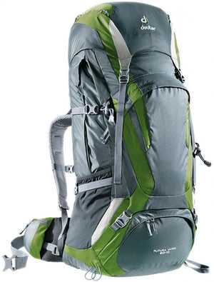 Deuter Deuter Futura Vario 60+10 backpack