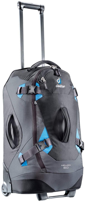 Deuter Deuter Helion 60L Travel Pack travel