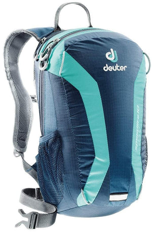 Deuter Deuter Speed Lite 10 hiking