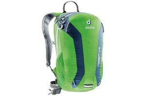 Deuter Deuter Speed Lite 15L Hiking