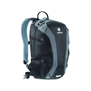 Deuter Deuter Speed Lite 20L Hiking