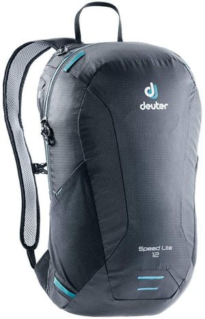 Deuter Deuter Speedlite 12 Hiking