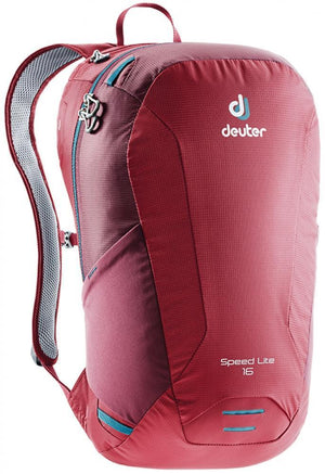 Deuter Deuter Speedlite 16 Hiking