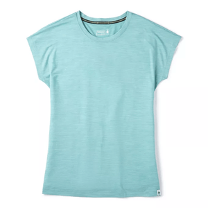 Smartwool Women's Merino Sport 150 Tee updated