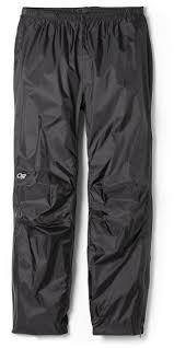 OR Men's Helium Pants