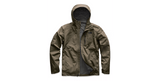 North Face Men's Dryzzle Jacket