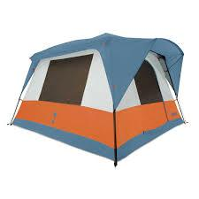 Eureka COPPER  CANYON LX 4 Tent