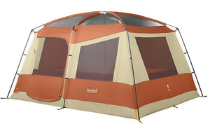 Eureka Eureka Copper Canyon 8 Tent tent