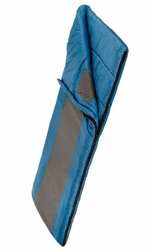 Eureka Eureka Minnow (+7°C) Sleeping Bag - Youth sleeping bag