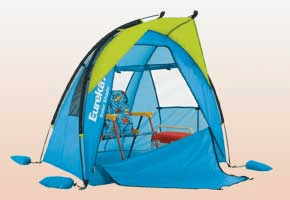 Eureka Solar Shade small by Eureka tent